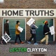 Lester Clayton Home Truths