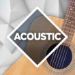 Alanis Morissette Acoustic: The Collection