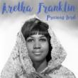 Aretha Franklin Precious Lord