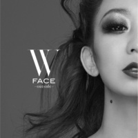 倖田來未 W FACE ~ outside ~