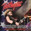 Ted Nugent Motor City Mayhem [Live]