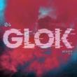 GLOK Weaver [Edit]