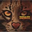 電気グルーヴ TROPICAL LOVE