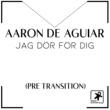 Fanny de Aguiar Jag Dör För Dig