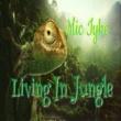 Mic Iyke Living in Jungle
