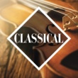 Kent Nagano Classical: The Collection