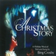 Bing Crosby A Christmas Story