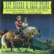 Roy Rogers & Dale Evans Song Wagon