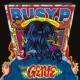 Busy P Genie (feat. Mayer Hawthorne)