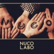 NUCO LABORATORY I Guess I'm Scared About
