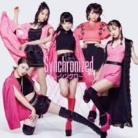 フェアリーズ Synchronized ~シンクロ~