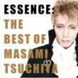 土屋 昌巳 ESSENCE: THE BEST OF MASAMI TSUCHIYA