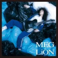 天野月子 Meg Lion[Remaster]