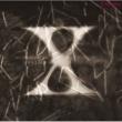 X 紅 (シングル・ロングヴァージョン)