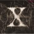 X X Singles(2014 Remaster)
