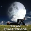 Just Relax Music Universe
