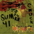 SUM 41 No Reason [Album Version]