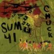 SUM 41 No Reason [Album Version]