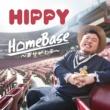 HIPPY 君に捧げる応援歌