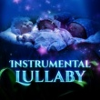 Baby Sleep Therapy Club Nocturne No. 2 in E-Flat Major Op. 9 I. Allegretto