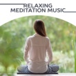 Mindfulness Music Guys Healing Meditation