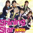 i☆Ris Shining Star