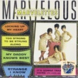 The Marvelettes Marvelous