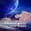 Sleeping Music Zone