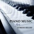 Relaxing Piano Music Ensemble