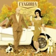 Fangoria Disco Sally