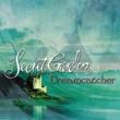 シークレット・ガーデン Dreamcatcher
