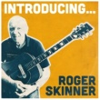 Roger Skinner Heaven Is My Woman's Love