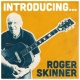 Roger Skinner One More Time