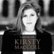 Andrea Corr A Concert for Kirsty MacColl (Live)