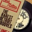 マーヴェレッツ A Cellarful Of Motown [Vol. 4]