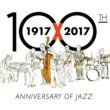 サラ・ヴォーン ジャズ100年のヒット曲