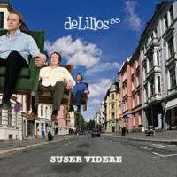 deLillos Suser Videre [e-release]