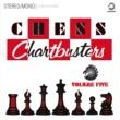 ジョン・リー・フッカー Chess Chartbusters, Vol. 5