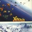 ノヴァリス Novalis [Remastered 2016]