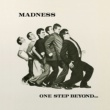 Madness One Step Beyond (Madstock 1992)