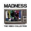 Madness Drip Fed Fred (feat. Ian Dury)