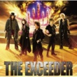 JAM Project THE EXCEEDER/NEW BLUE