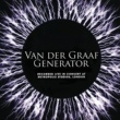 Van Der Graaf Generator Over the Hill (Live at Metropolis Studios)