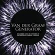 Van Der Graaf Generator Lemmings (Live at Metropolis Studios)