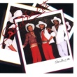 The Gap Band Automatic Brain