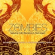The Zombies Live In Concert at Metropolis Studios, London (feat. Colin Blunstone & Rod Argent)