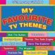 TV Theme Songs Unlimited Dora the Explorer