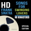 Frank Sinatra Songs For Swingin' Lovers