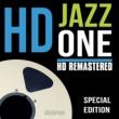 Various Artists HD Jazz Volume 1