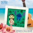Jump5 Aloha, E Komo Mai (Theme Song from Lilo & Stitch: The Series)